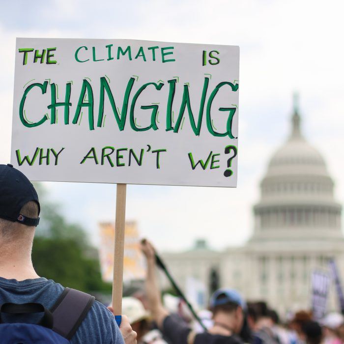 climate-change-initiatives