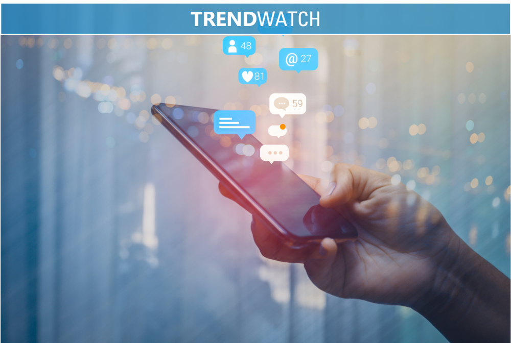 Phone_trend watch